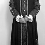 kostuum Enckenvoirt