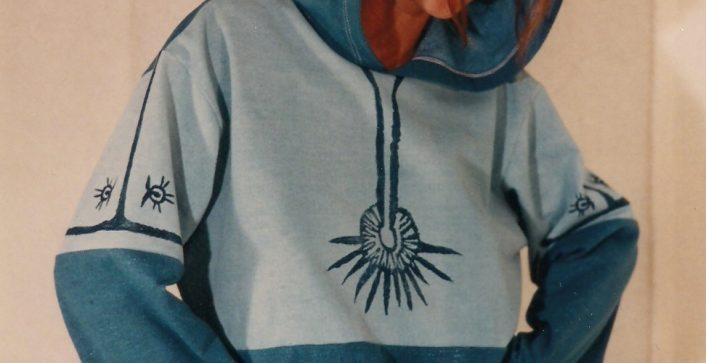 sweater SW205