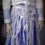 jurk prinses