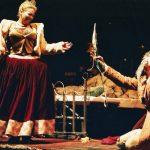Don Quichot 4