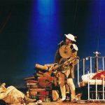 Don Quichot 8