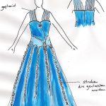 ontwerp 1 prinses