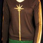 shirt SH 295