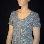 shirt SH751