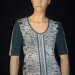 shirt SH753