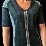 shirt SH775